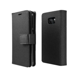 finest selection 046c6 b8930 CELLSAFE THR33 RFID PHONE CASE iPhone 6/6s – SignalVault SA