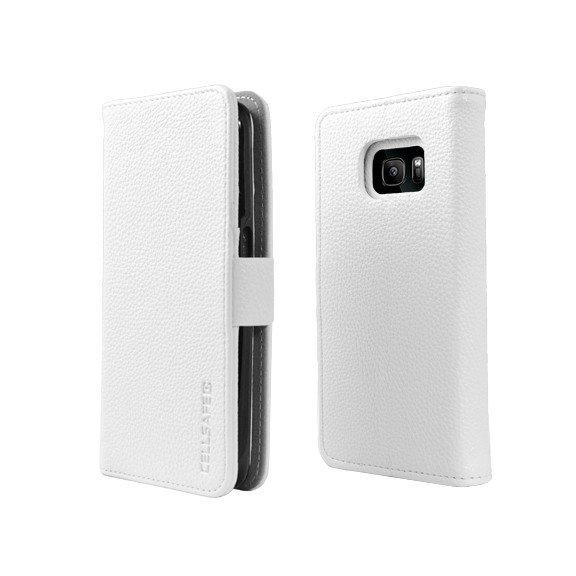 the best attitude 34c9b 85987 CELLSAFE THR33 RFID PHONE CASE iPhone 6/6s